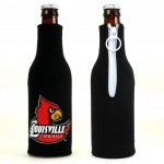 Tailgate - University of Louisville Cardinals
