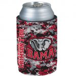Tailgate - University of Alabama Crimson Tide
