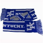 Outerwear - University of Kentucky Wildcats