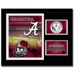 Novelties & Collectibles - University of Alabama Crimson Tide