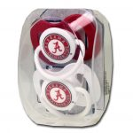 Baby Boutique - University of Alabama Crimson Tide