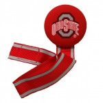 Baby Boutique - Ohio State University Buckeyes