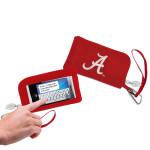 Purses & Wallets - University of Alabama Crimson Tide