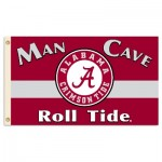 Housewares - University of Alabama Crimson Tide