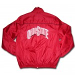 Mens Apparel - Ohio State University Buckeyes