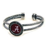 Accessories - University of Alabama Crimson Tide