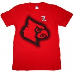 Mens Apparel - University of Louisville Cardinals