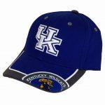 Headwear - University of Kentucky Wildcats