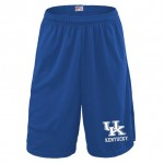 Mens Apparel - University of Kentucky Wildcats