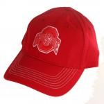 Headwear - Ohio State University Buckeyes