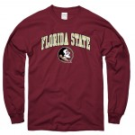 Mens Apparel - Florida State University