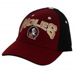 Headwear - Florida State University
