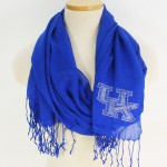 Accessories - University of Kentucky Wildcats