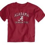 Baby Boutique - University of Alabama Crimson Tide