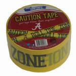Tailgate - University of Alabama Crimson Tide