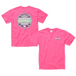 Ladies Apparel - University of Kentucky Wildcats