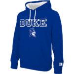 Outerwear- Duke University