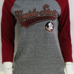 Ladies Apparel - Florida State University