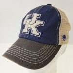 Headwear - University of Kentucky Wildcats