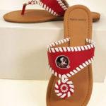 Footwear - Florida State University