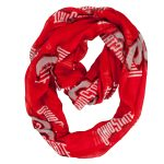 Accessories - Ohio State University Buckeyes