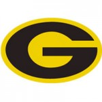 Louisiana, Grambling State Tigers