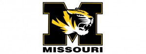 Missouri Tigers Added to Shop