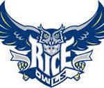 Rice University Owls