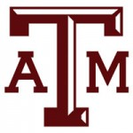 Texas, A & M Aggies