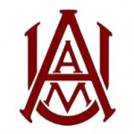 Alabama, A&M Bulldogs