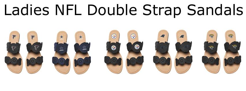 ds-sandal