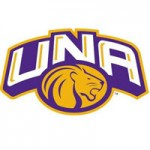 Alabama, North Alabama Lions