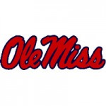 Mississippi, Ole Miss Rebels