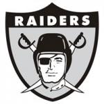 Oakland Raiders