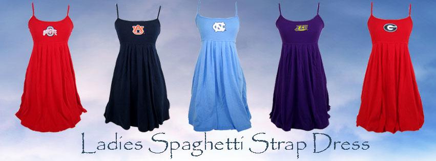 spaghetti-strap1