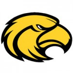 Mississippi, Southern Miss Golden Eagles