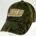 19ed14fbbb0 ECU East Carolina Pirates Cap – Washed Twill Camouflage ( 38942   4 pack)