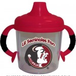 Baby Boutique - Florida State University