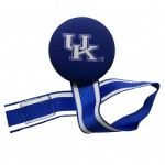 Baby Boutique - University of Kentucky Wildcats
