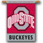 Housewares - Ohio State University Buckeyes