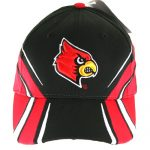 Headwear - University of Louisville Cardinals