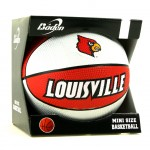 Novelties & Collectibles - University of Louisville Cardinals
