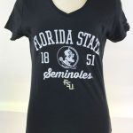 Ladies Apparel - Florida State University