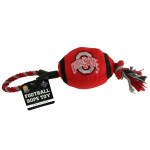 Novelties & Collectibles - Ohio State University Buckeyes