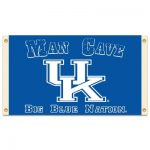 Housewares - University of Kentucky Wildcats