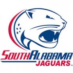 Alabama, South Alabama Jaguars