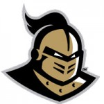 Florida, Central Knights