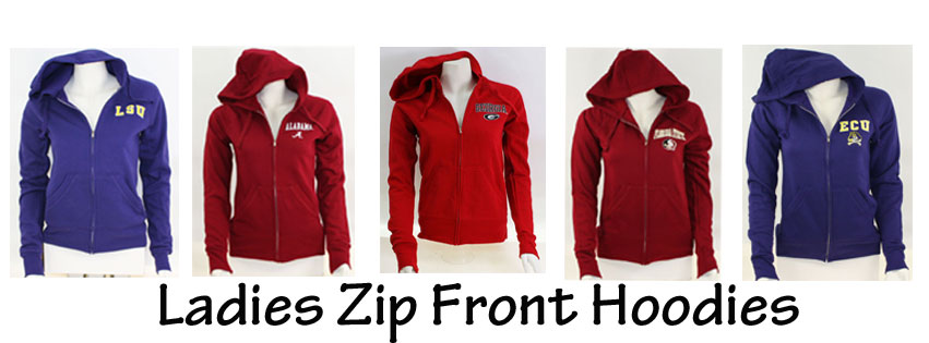 ladies-hoodies