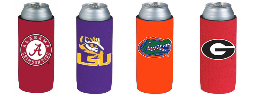 slim-can-coozies