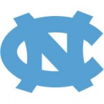 North Carolina Tar Heels